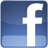 footer.logo.facebook