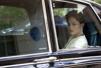 lara-pulver-interview
