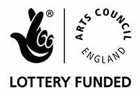 Arts Council Lottery