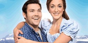 Seven Brides for post